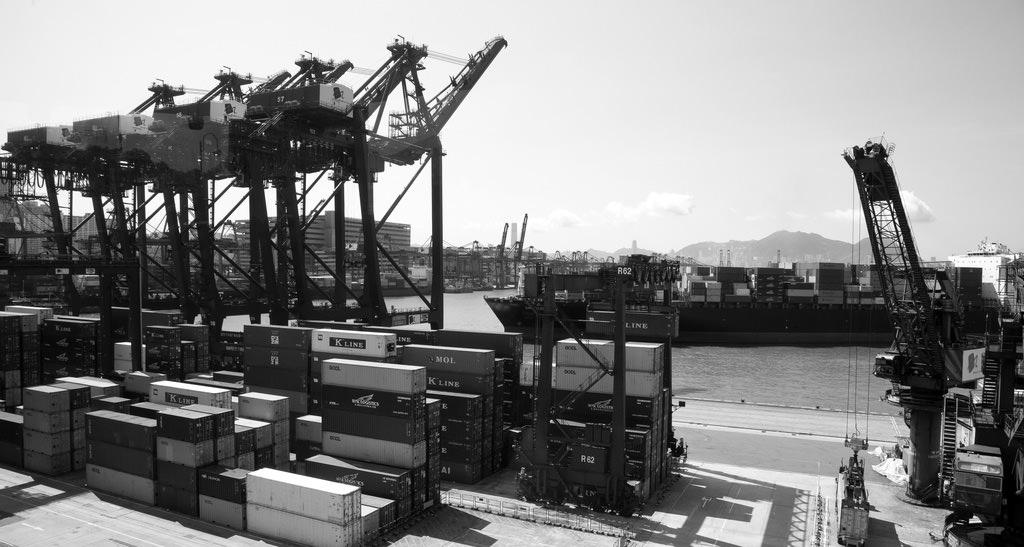 有关分拆香港上市公司的全资子公司上市的简报