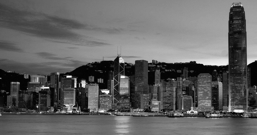 公开发售的债务证券在香港上市之介绍
