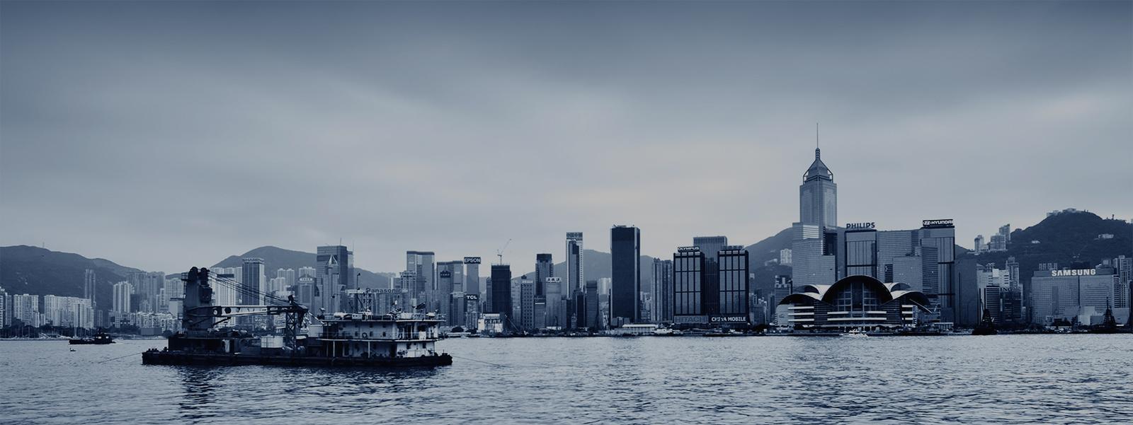 关连交易规则——于香港联合交易所有限公司主板上市之公司