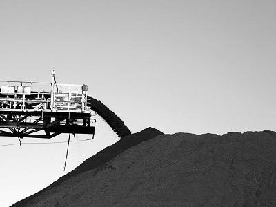 """关于矿业公司在香港交易所(""""港交所"""")上市的10大最重要知讯"""
