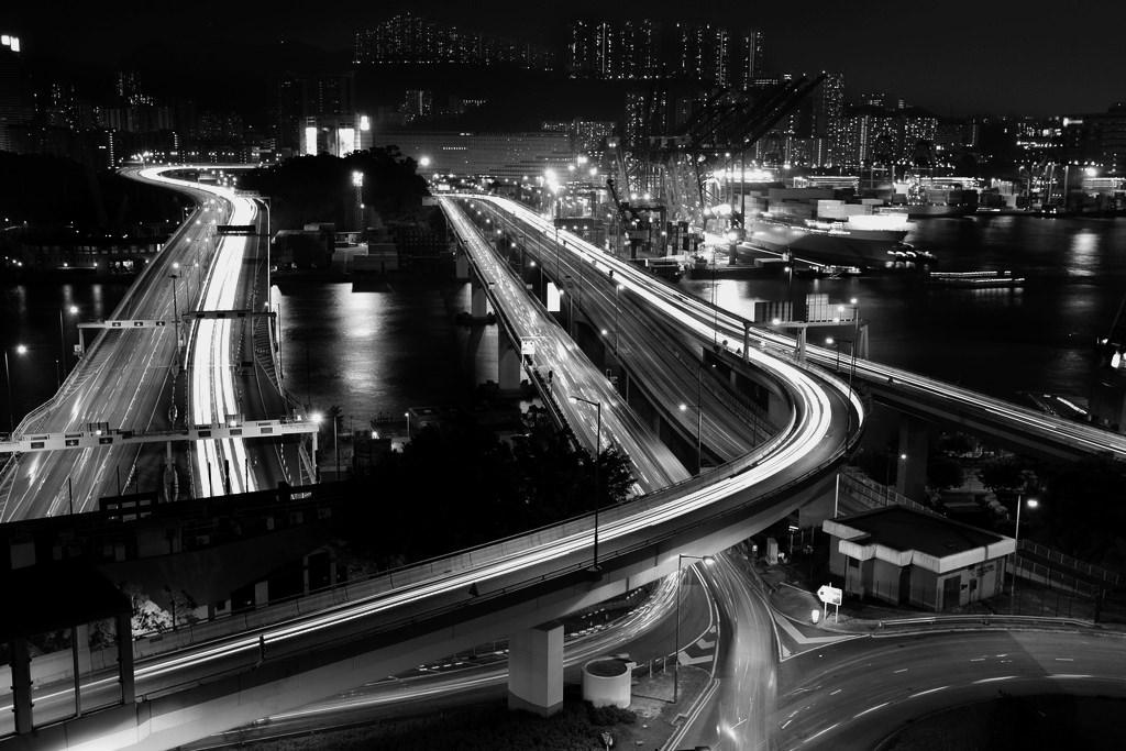 香港的发牌制度