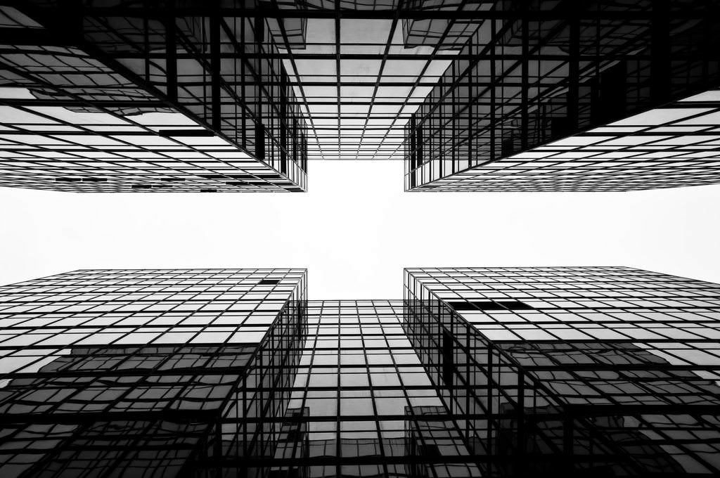 香港:投资机遇、商业运营及法律体系