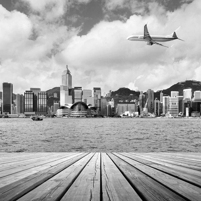 香港联交所有关控股股东上市后禁售限制的上市决策