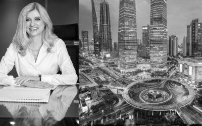 易周律师行 | 香港联交所董事培训系列 | 21 |  内幕交易(《证券及期货条例》第 270 及 291条)