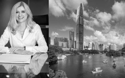 易周律师行 | 香港联交所董事培训系列 | 24 | 收购守则
