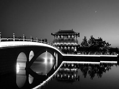 有关中国新的外国投资法的十大重要资讯