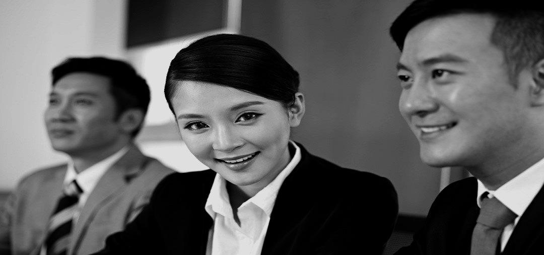 于香港创业板和新加坡第二板市场上市、转板上市和分拆上市的要求比较